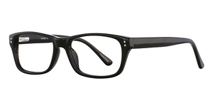 Enhance 3882 Eyeglasses