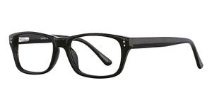 Enhance 3882 Prescription Glasses