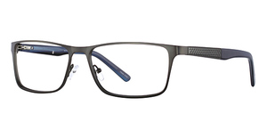 Dale Earnhardt Jr. 6801 Glasses