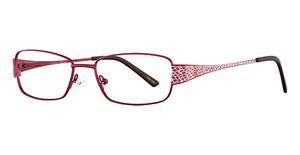 Enhance 3880 Glasses