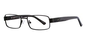 New Balance NB 449 Eyeglasses