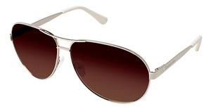 Elizabeth Arden EA 5219 Sunglasses