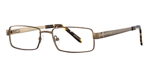Bill Blass BB 1025 Prescription Glasses