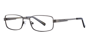 Levi's LS 668 Prescription Glasses