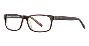 Levi's LS 667 Prescription Glasses