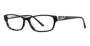 Paula Deen PD 861 Eyeglasses