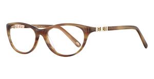 Clariti MONALISA M8723 Eyeglasses