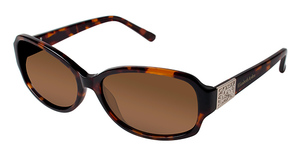 Elizabeth Arden EA 5215 Sunglasses