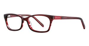 Jill Stuart JS 321 Glasses