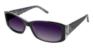 Elizabeth Arden EA 5216 Sunglasses