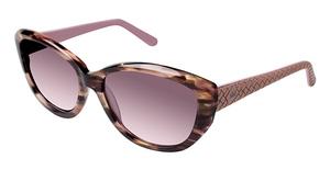 Elizabeth Arden EA 5218 Sunglasses