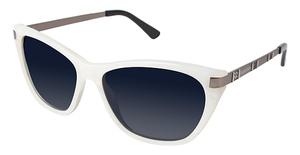 Elizabeth Arden EA 5214 Sunglasses
