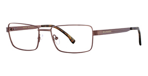 Bill Blass BB 1023 Prescription Glasses