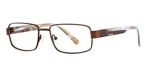 Levi's LS 664 Prescription Glasses