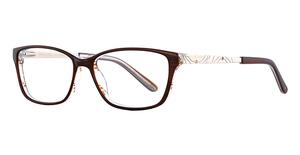 Jill Stuart JS 320 Glasses