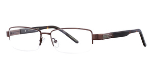 Bill Blass BB 1026 Prescription Glasses
