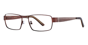 Cubavera CV 151 Glasses