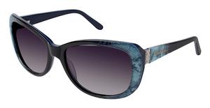 Elizabeth Arden EA 5217 Sunglasses