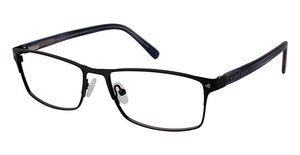 Perry Ellis PE 347 Prescription Glasses