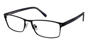 Perry Ellis PE 347 Eyeglasses