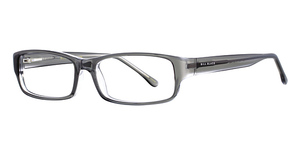 Bill Blass BB 1024 Prescription Glasses