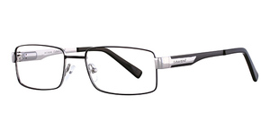 Cubavera CV 152 Glasses