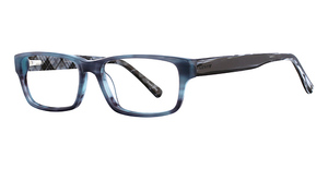 Levi's LS 663 Prescription Glasses