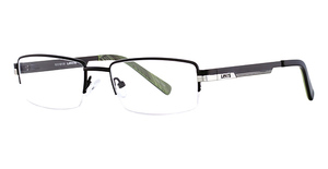 Levi's LS 662 Prescription Glasses