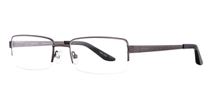 Cubavera CV 150 Glasses