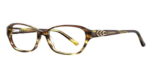 Elizabeth Arden EA 1136 Prescription Glasses