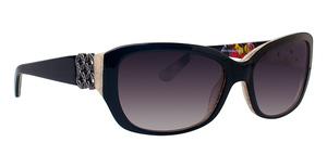 Vera Bradley Maxine Sunglasses