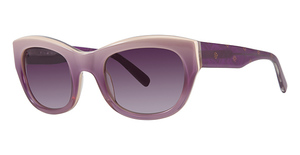 Vera Wang V432 Eyeglasses