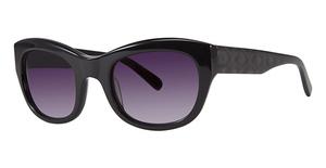 Vera Wang V432 Sunglasses