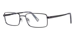 Timex T287 Prescription Glasses
