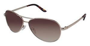 Ann Taylor AT1013S Sunglasses