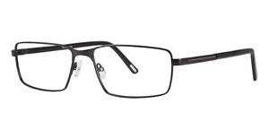 Timex L055 Glasses
