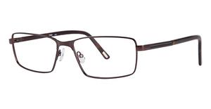 Timex L055 Prescription Glasses