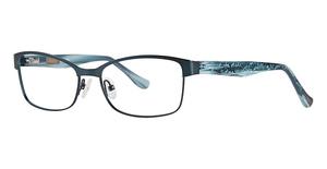 Kensie quote Eyeglasses