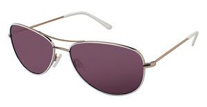 Ann Taylor AT0913 Sunglasses