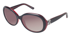 Ann Taylor AT0813 Sunglasses