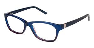 Nicole Miller Balanchine Eyeglasses