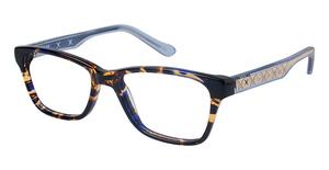 Nicole Miller Broadway Eyeglasses