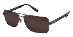 Bally BY4034A Sunglasses
