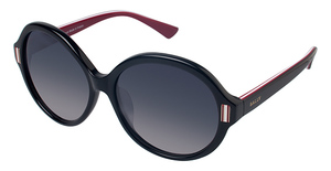 Bally BY2024A Sunglasses