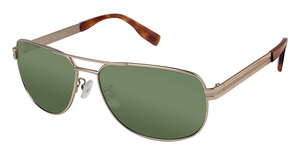 Bally BY4035A Sunglasses