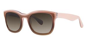 Vera Wang Ondria Sunglasses