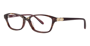 Vera Wang Aislin Prescription Glasses