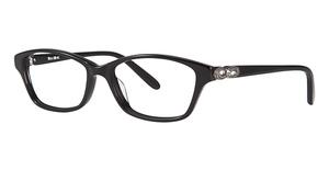 Vera Wang Aislin Glasses