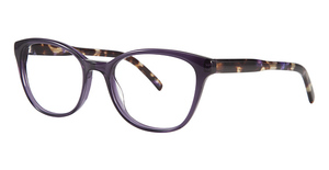 Vera Wang Carine Prescription Glasses