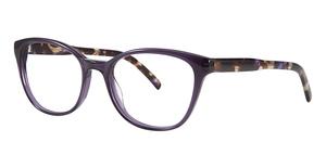 Vera Wang Carine Eyeglasses